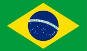 bandeira-brasil.jpg
