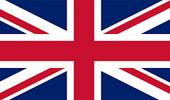 bandeira-reino-unido.jpg