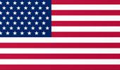 estados-unidos-bandeira.jpg